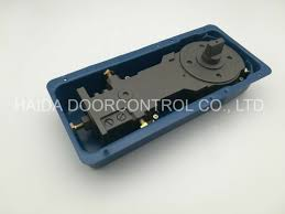 china wooden door aluminum door metal door glass door floor hinge floor spring china door closer door hardware