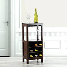 wine rack cabinet insert lowes. Wonderful Cabinet Full Size Of Kitchenlowes Wine Rack Walmart Free Standing Bar  Table  In Cabinet Insert Lowes