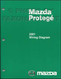1999 mazda b3000 stereo wiring diagram wirdig mazda 626 radio wiring diagram on 2001 mazda protege wiring diagram