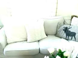 Big Decorative Pillows For Sofa