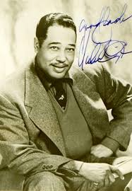 the duke duke ellington one of the most influential figures in the duke duke ellington one of the most influential figures in jazz