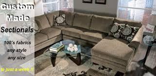 discount bedroom furniture los angeles on bedroom intended for discount furniture store los angeles 11