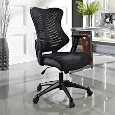 black fabric plastic mesh ergonomic office. full image for office chair fabric cover 5 ideas about black plastic mesh ergonomic h