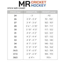 Carbonbraid 2 0 Black Grey Hockey Stick