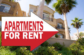3 bedroom houses for rent in san diego county. stunning design 3 bedroom house for rent san diego apartments in houses county