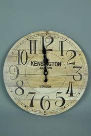 london wall clock large retro style wall clock london wall clock black newgate london wall clock
