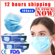 Online Shop for bamboo fiber mask Wholesale with Best Price