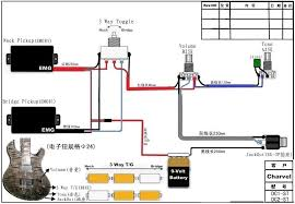wiring diagram for emg active pickups the wiring diagram emg 81 85 installation vidim wiring diagram wiring diagram