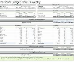Excel Spreadsheet Template Budget Excel Spreadsheet For Bills