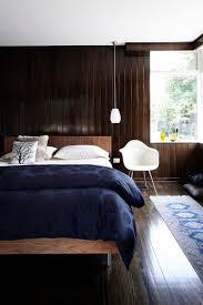 mid century modern bedroom. 15 Beautiful Vintage Mid Century Bedroom Designs Modern