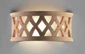 Lanterne Per Esterni Da Giardino : Lampade applique da parete per esterno lampada