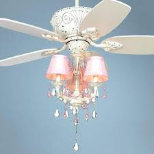 rock candy chandelier pretty in pink pull chain ceiling fan i love this not lightning maple rock candy chandelier