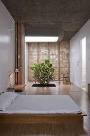 Bedroom: Red Asian Bedroom Ideas - Bedrooms