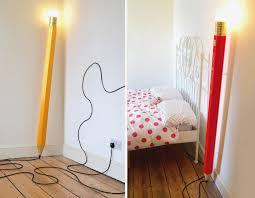 floor lamps cute and safe baby bedroom design nursery room