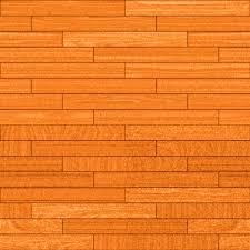 walnut wood floor texture