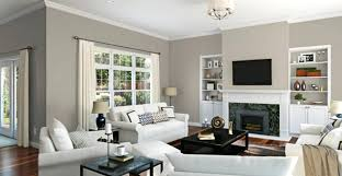 beautiful living room 2018 colors 96 with additional dining room 12 12 with living room 2018 colors