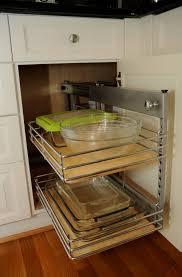 Shop Rev A Shelf In W X In H Metal 2 Tier Kitchen Backsplash Ideas