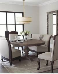 beautiful dining table website inspiration beautiful dining table