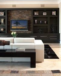 decorative wall units for living room charming decoration wall units living  room inspirational design on bedroom