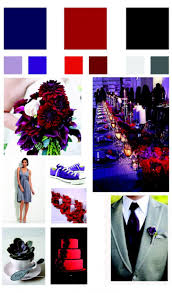 Accessories Cool Purple And Red Color Scheme Inspiration Purple