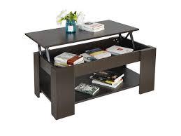 storage compartment shelf living