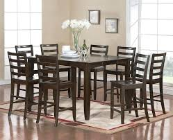 dining room furniture s near me elegant dining room table sets with bench new fanciful style