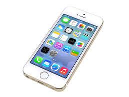 IPhone 5S - Wikipedia