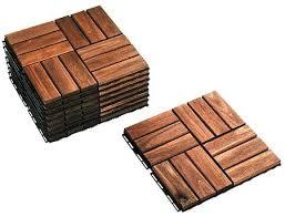 wood floor tiles ikea. Ikea Floor Tiles Make A Custom Bedroom Headboard With Things From 8 Interlocking Foam . Wood