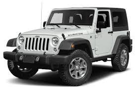 jeep rubicon 2015 white.  White 2015 Jeep Wrangler In Rubicon White G