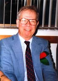 Harry Matthews Obituary - Visitation & Funeral Information