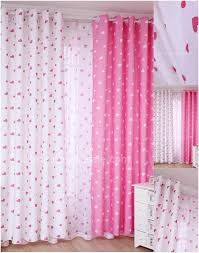High Quality Amazing Bedroom Pleasurable Platform Bed Exterior Glass Door Curtains  Curtain Ideas For Girls Bedroom Prepare
