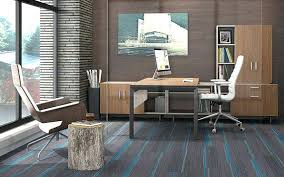 contemporary home office furniture uk. Contemporary Office Desk Modern Desks Glass Luxury Furniture High End Home Uk
