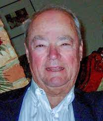 Robert Maloney Obituary (1937 - 2019) - New Orleans, LA - The Times-Picayune