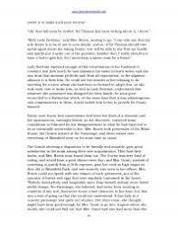 adolf hitler essay exposingreligion blog adolf hitler and the nazis were christians along of marked by teachers