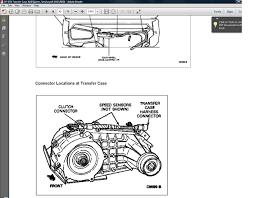 similiar ford ranger transfer case problems keywords 5r55e transmission problems autos weblog · 2002 explorer transfer case problems 1995 ford