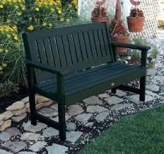 recycled plastic outdoor furniture nz. medium size of recycled wood outdoor furniture melbourne ideas plastic patio nz