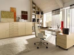 home office design ltd. medium size of office35 home office design ltd uk on ideas at s