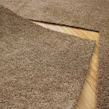 carpet tiles residential. Unique Residential And Carpet Tiles Residential W