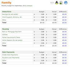 basic budget worksheet college student printable college budget worksheet download them or print