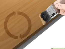 how to fill large holes in wood 14