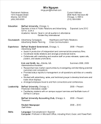 Entry Level Administrative Assistant Resume Samples Sample Administrative Assistant Resume 9 Examples In Word
