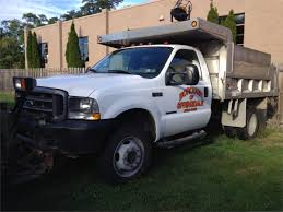 similiar ford 1 ton dump truck bed keywords auctions of government surplus 2002 ford f550 4x4 1 ton dump truck