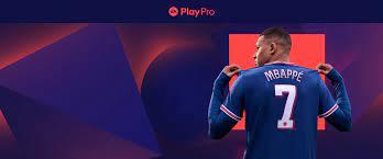 FIFA 22 für PC