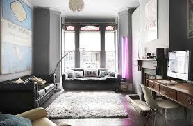 Victorian Living Room Design Interior Design Victorian House Exterior Modern Victorian House