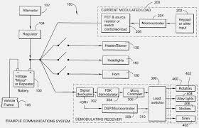 mx 7000 wiring diagram wiring diagram library mx 7000 wiring diagram simple wiring diagram schemamx7000 light bar wiring diagram wiring diagram third level