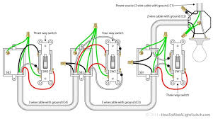 how to wire a dimmer switch diagram how wiring diagrams installing a dimmer switch with 2 black wires at Wiring Diagram For Dimmer Switch