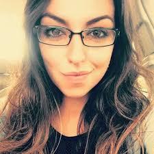Brittany Skinner (@skinner_britt) | Twitter