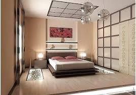 Zen style furniture Low Level Zen Style Bed Elegant Inspired Bedroom Bedrooms Ideas Decoracion Aciu Club Regarding 18 Nucksicemancom Zen Style Bed Amazing Room Realestatejules Realestate Home In