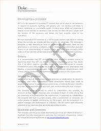 Another Word For Proposal Awesome 13 Free Sample Government Project ...