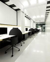 modern interior office. perfect modern 17 best images about modern office architecture u0026 interior design throughout